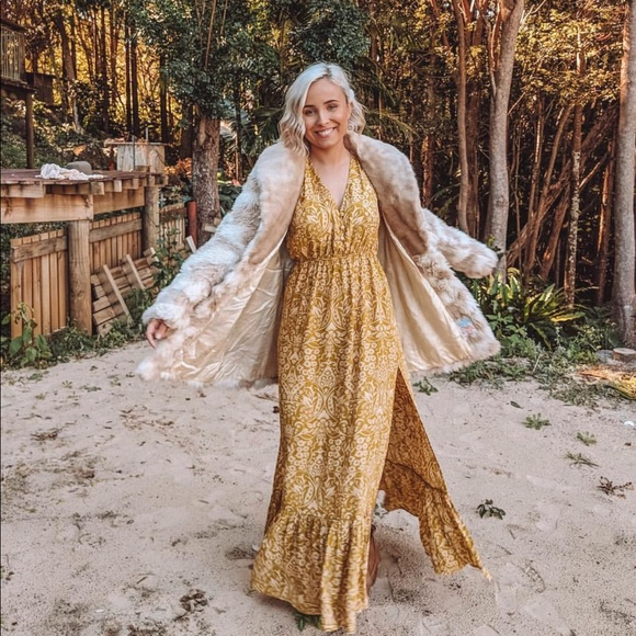 Spell & The Gypsy Collective Dresses & Skirts - NineLivesBazzarAUS